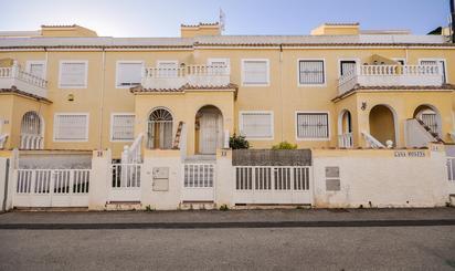 Casas adosadas en venta en Santa Pola