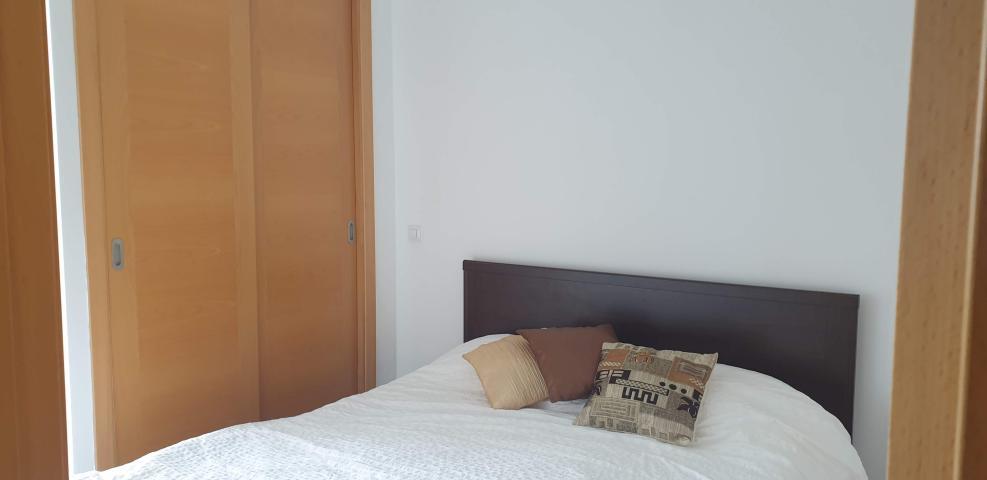 Etagenwohnung  Cala d'or. Apartamento cerca marina cala d'or 275.000€