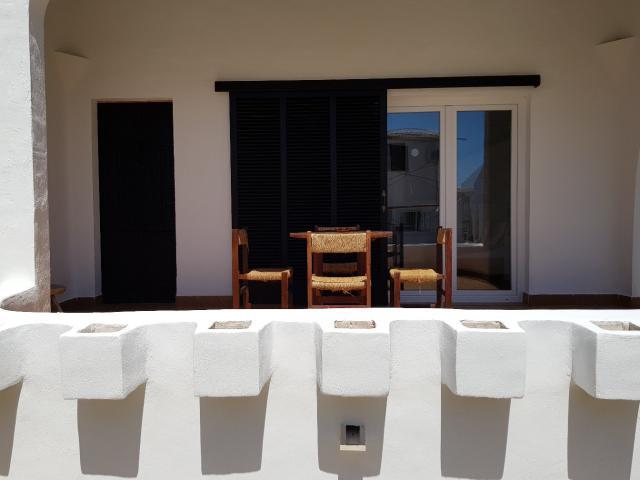 House  Cala serena. Chalet pareado cala serena 269.000€