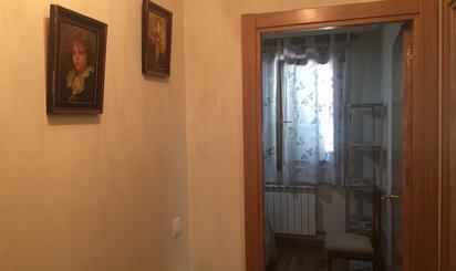 Apartamento de alquiler en Santa Marta de Tormes