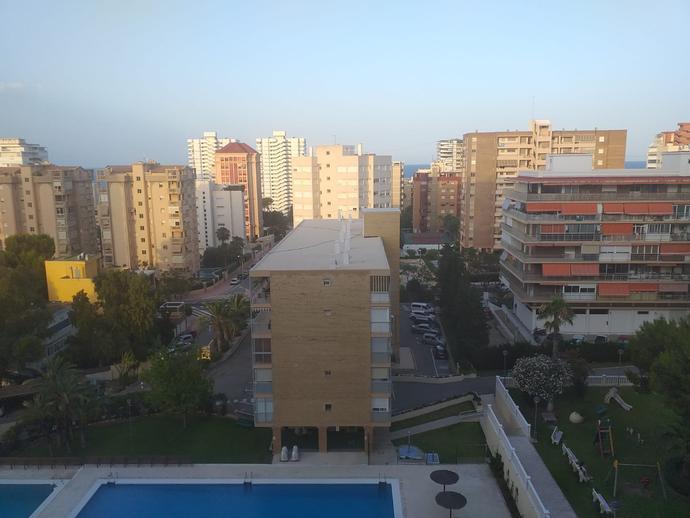 Piso En Venta En Avenida Cataluña 14 Playa De San Juan Alicante Fotocasa