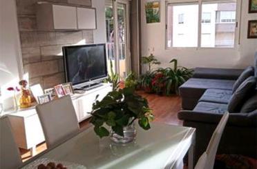 Apartamento en venta en Avenida Jaime I el Conquistador, La Vall d'Uixó