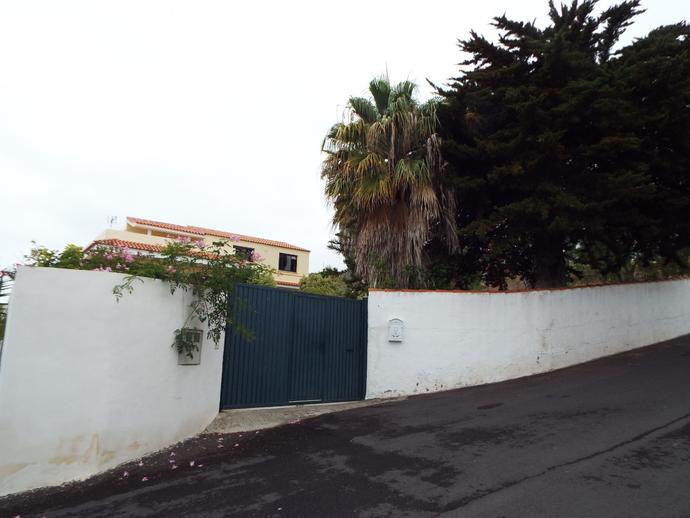 Foto 1 de Casa o chalet de alquiler en Avenida Tinguaro La Matanza de Acentejo, Santa Cruz de Tenerife