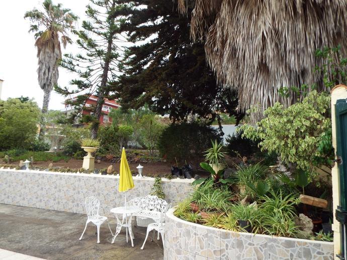 Foto 3 de Casa o chalet de alquiler en Avenida Tinguaro La Matanza de Acentejo, Santa Cruz de Tenerife