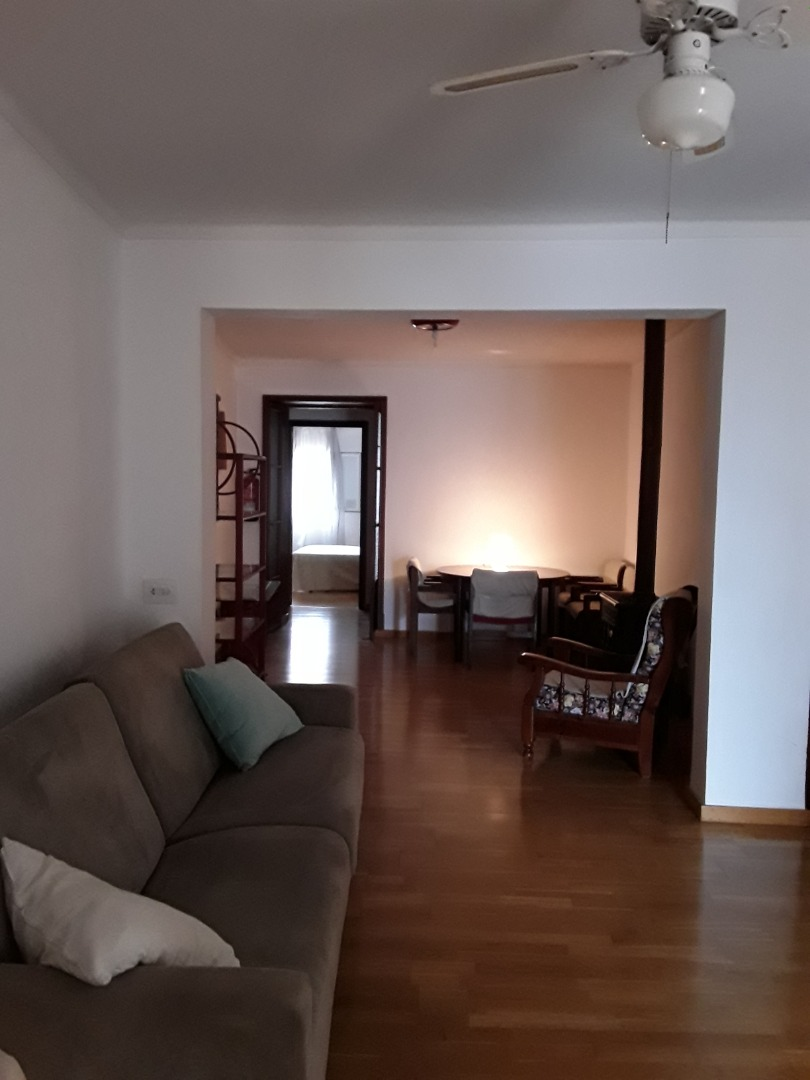 Location Appartement  Campanet