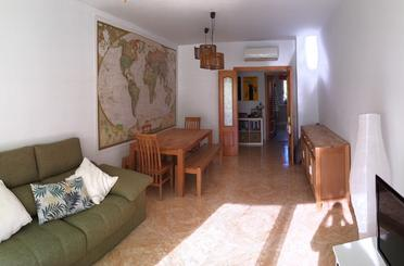 Apartamento en venta en Orxeta