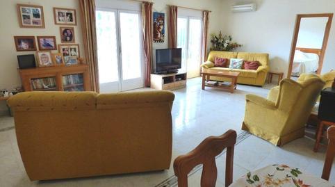 Foto 4 von Haus oder Chalet zum verkauf in Orxeta, Alicante