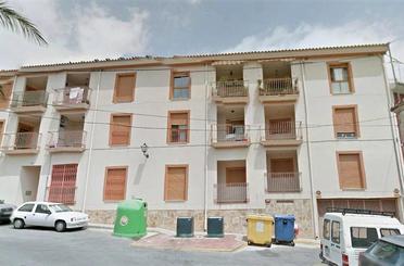 Apartamento en venta en Barranquet, Orxeta