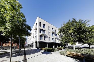 Wohnung zum verkauf in Passeig de la Muntanya, Font Verda