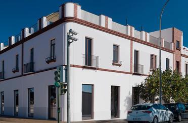 Dúplex en venta en Calle Resolana, 51,  Sevilla Capital