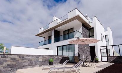 Casa adosada en venta en Zona Botánico