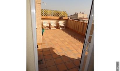 Apartamento en venta en Centre - Eixample – Can Llobet – Can Serra
