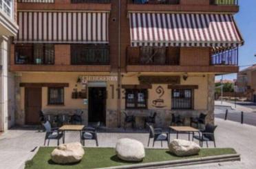 Local en venta en Villanueva de la Cañada ciudad