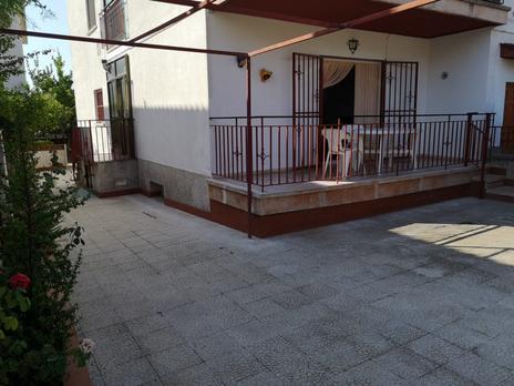 Plantas bajas de alquiler en Tarragona Provincia
