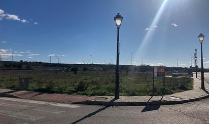 Urbanizable en venta en Talamanca de Jarama