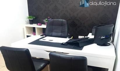 Oficina de alquiler en Elche / Elx
