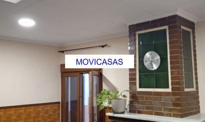 Plantas bajas de alquiler en Alacantí