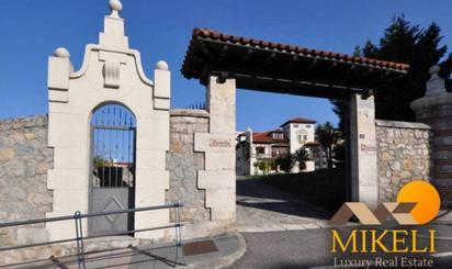 Casa o chalet de alquiler en España, 32, El Astillero