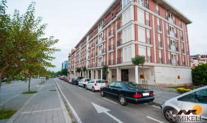 Locales de alquiler en Santander