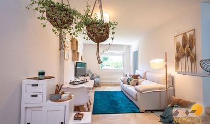 Apartamentos de alquiler en Santander