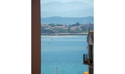 Pisos de alquiler en Puerto Chico, Santander
