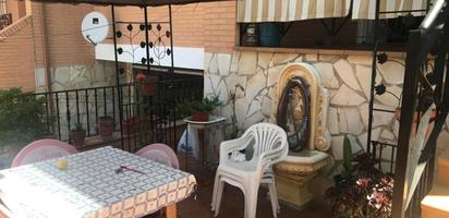Casas adosadas de alquiler con opción a compra baratas en España