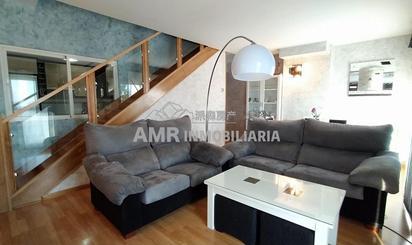 Dúplex en venta en Zona Sur de Madrid