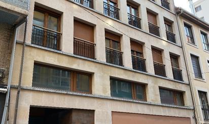 Edificio de alquiler en Calle la Estación, 6, Avilés