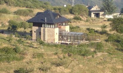 Wohnimmobilien zum verkauf in Molinaseca