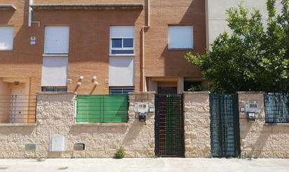 Habitatges en venda a Miguelturra