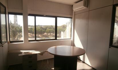 Oficina de alquiler en L'Hospitalet de Llobregat