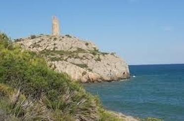 Grundstücke zum verkauf in Les Platgetes - Torre Bellver - La Renegà