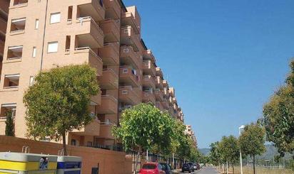 Apartamento en venta en Cabanes