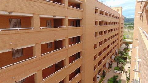 Foto 2 de Apartamento en venta en Cabanes, Castellón