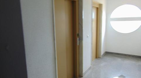 Foto 4 de Apartamento en venta en Cabanes, Castellón