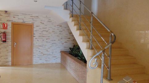 Foto 5 de Apartamento en venta en Cabanes, Castellón