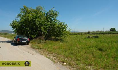 Terrenos en venta en Gavà