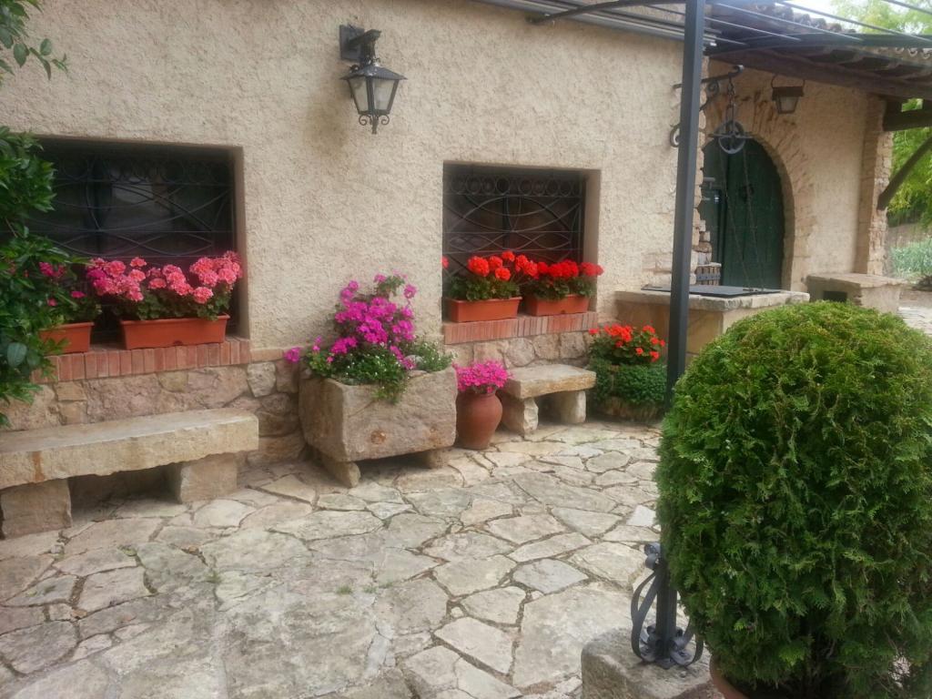 House in Sant Martí de Tous