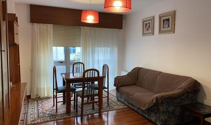 Apartamento en venta en Rúa de Alejandro Novo González, Conxo