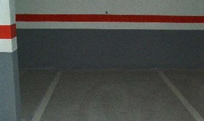 Garaje en venta en Calle de Zeus, Fresnos I y II