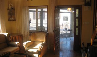 Casa o chalet en venta en Plaza Constitución, Becerril de la Sierra
