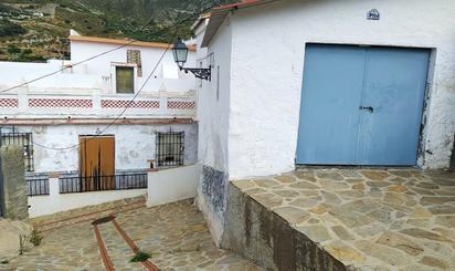 Casa adosada en venta en Calle Francisco Ruiz Aneas, Lentegí