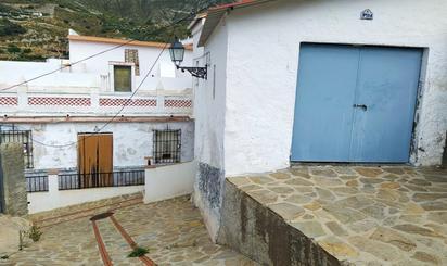 Casa o chalet en venta en Francisco Aneas, Lentegí