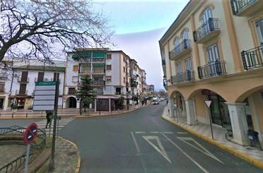 Piso en venta en Plaza España, Campillos