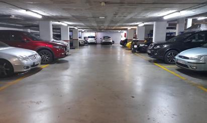 Plazas de garaje en venta en Metro Can Peixauet, Barcelona