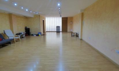 Oficinas en venta en Alicante Provincia