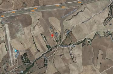 Terreno en venta en M-600, Brunete