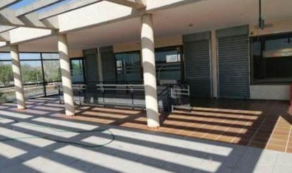 Building for sale in Almensilla