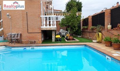 Casa o chalet en venta en Torrejón de Ardoz