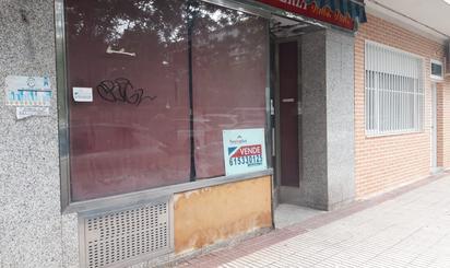 Pisos en venta baratos en Torrejón de Ardoz